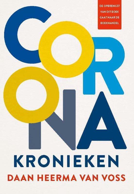 Coronakronieken