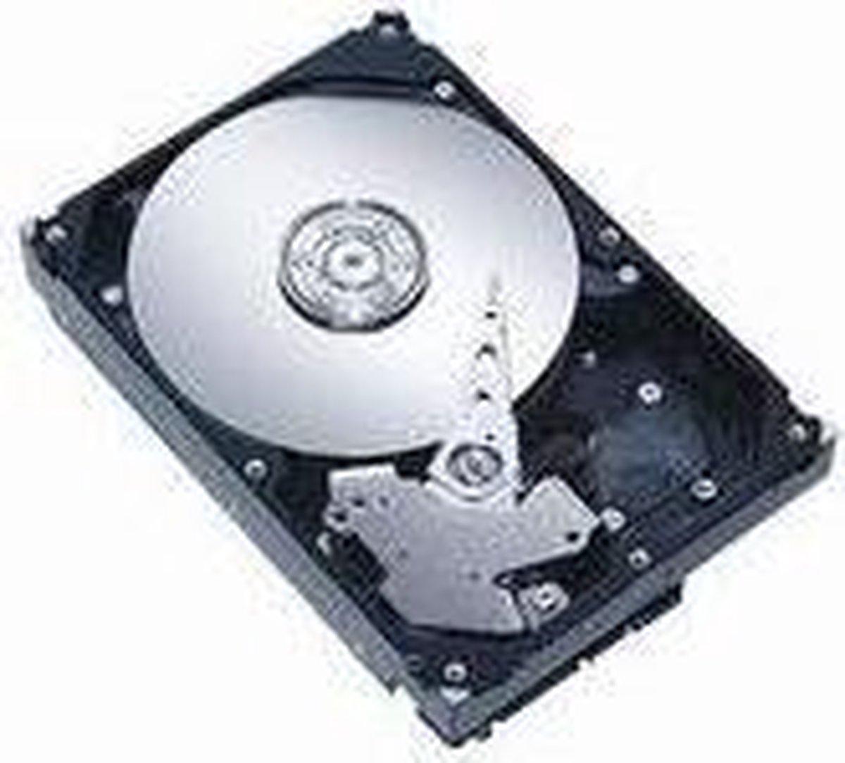 CoreParts 160GB 7200rpm 3.5'' SATA kopen