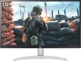 LG 27UP600 - 4K IPS Monitor - 27 inch