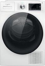 Whirlpool warmtepompdroger W6 D83WB EE