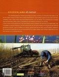 Boerenland als natuur. Verhalen over historisch beheer van kleine landschapselementen
