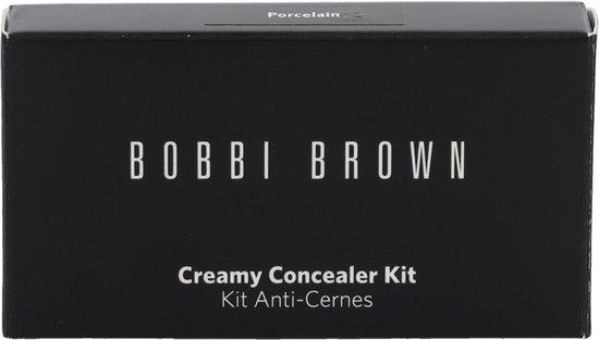 Bobbi Brown Concealer Kit