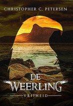 De Weerling 3 -   De Weerling
