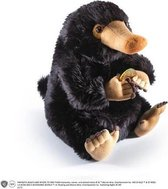 Fantastic Beasts And Where To Find Them knuffel: Niffler