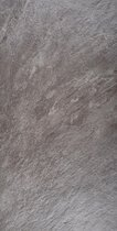 Bol.com-Minimaal 5 stuks afnemen Minimaal 5! Ceramica Lastra Trust Titanium-aanbieding