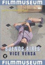 Filmmuseum - Buenos Aires Vice Versa