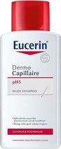 Eucerin pH5 DermoCapillaire Milde Shampoo - 250 ml