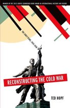 Reconstructing the Cold War