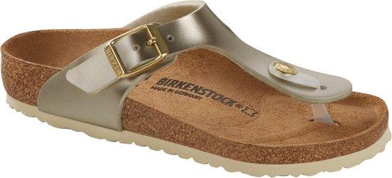 Mode Gratis Verzending Birkenstock | Bestel nu!