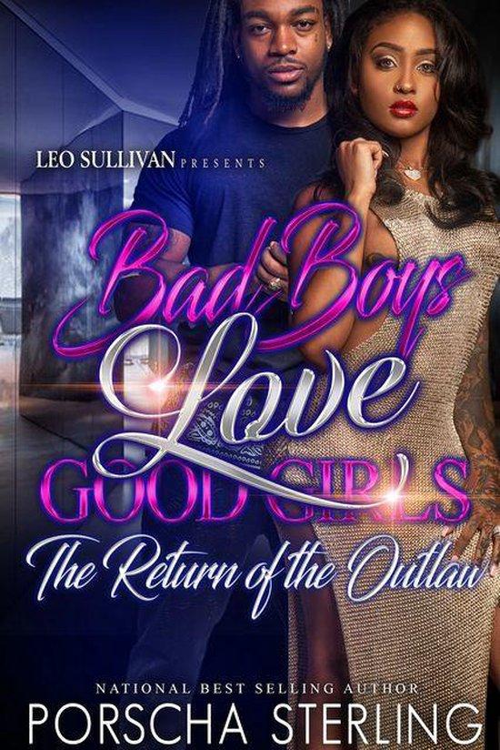 Boys bad girls good like 10 Eye