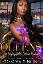 3 Queens 2