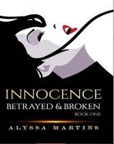 Innocence, Book 1