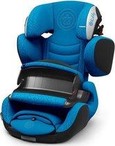 Bol.com-Kiddy Guardianfix 3 Autostoel Sky Blue-aanbieding