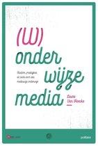 (W)onderwijze media