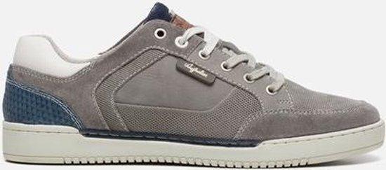 Australian Derek sneakers grijs - Maat 47