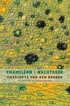 Chameleon | Nachtroer