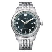 Citizen Horloge BM7480-81L