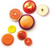 Foodhuggers - 5 stuks - Autumn Harvest