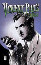 Vincent Price Presents: Volume #07