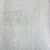 Tonic Studios luxury embossed card A4 230g x5 silver silk