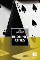 Burning Cities
