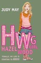 Hazel Wood Girl