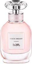 Coach - Dreams - Eau de parfum - 40ML