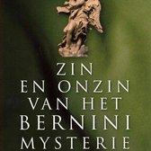 Zin en onzin van het Bernini-mysterie