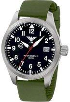 KHS Mod. KHS.AIRS.SO - Horloge