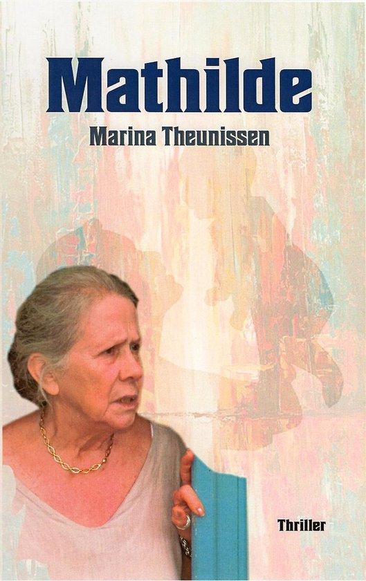 Mathilde - Marina Theunissen | Fthsonline.com