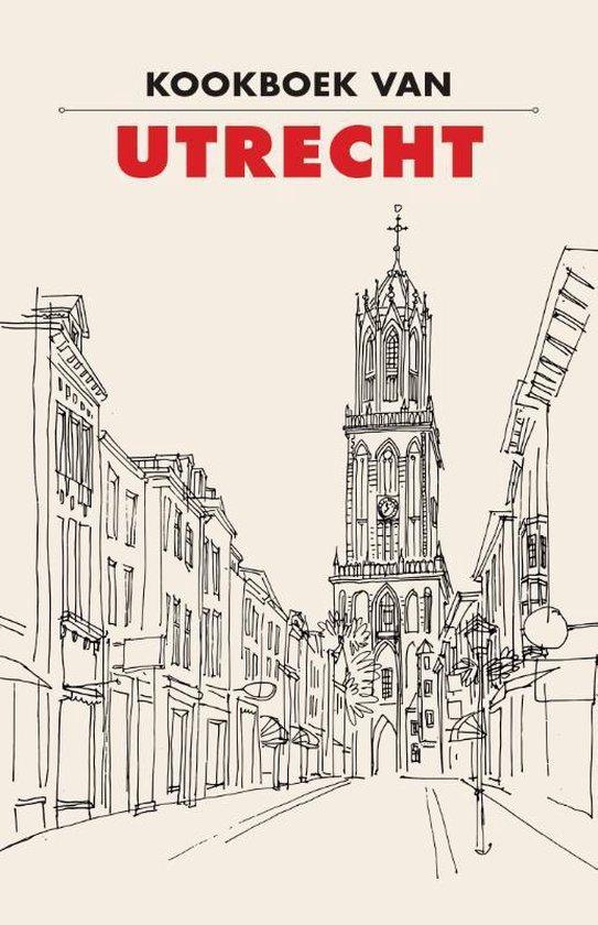 Kookboek van Utrecht
