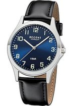 Regent Mod. 1112421 - Horloge