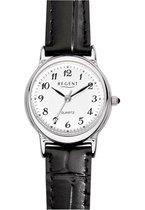 Regent Mod. F-013 - Horloge