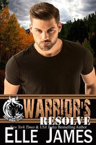 Warrior's Resolve