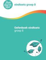 wijzeroverdebasisschool.nl  -   Oefenboek Eindtoets Groep 8
