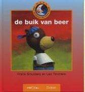 De Buik Van Beer