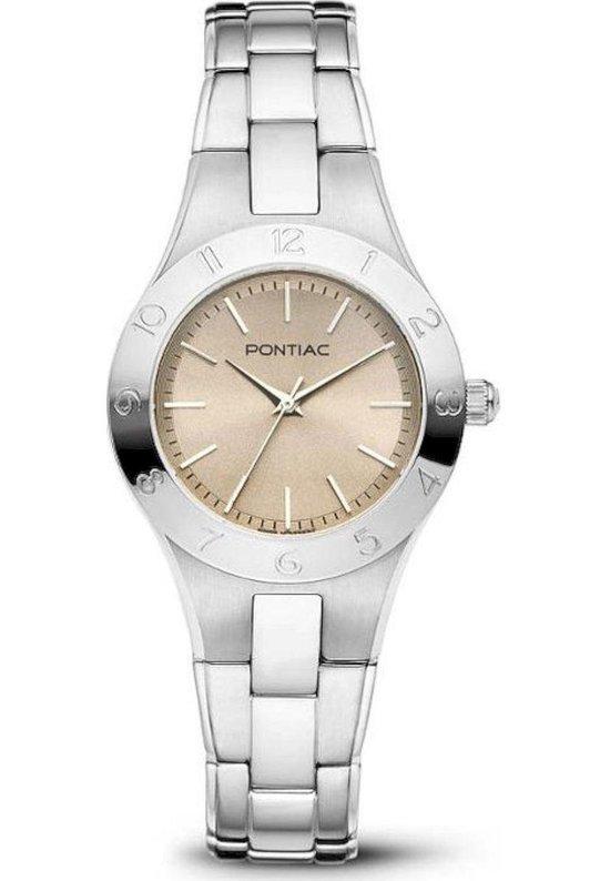 Pontiac Mod. P10101 – Horloge