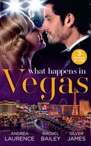 What Happens In Vegas: Thirty Days to Win His Wife (Brides and Belles) / His 24-Hour Wife / Convenient Cowgirl Bride