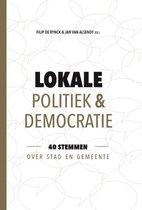 Lokale politiek en democratie: