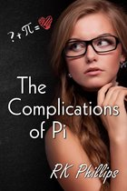 The Complications of Pi