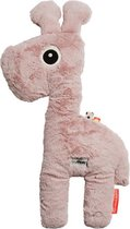 Done by Deer - Knuffel 66 cm - Raffi XL- Giraffe