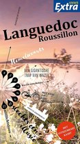 ANWB Extra  -   Languedoc Roussillon