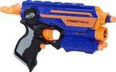 NERF N-Strike Elite Firestrike - Blaster