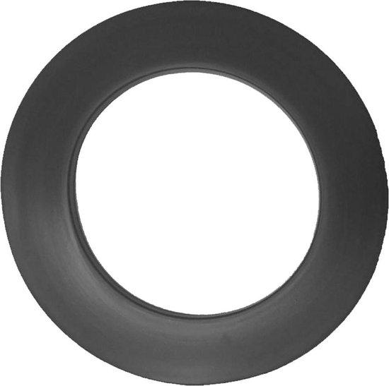 Afbeelding van het spel Bull's Dartbord Surround Ring - Zwart