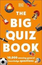 The Big Quiz Book