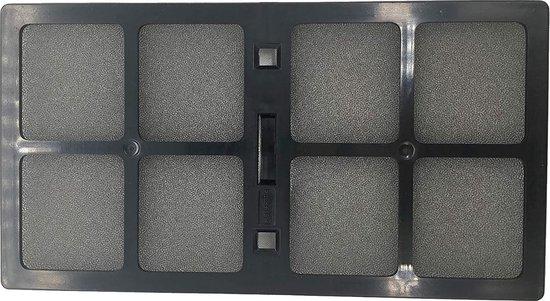 Epson ELPAF27 / V13H134A27 Origineel Luchtfilter