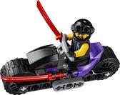 LEGO 30531 bouwspeelgoed