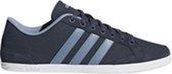Adidas Caflaire Maat 44.5