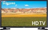 Samsung UE32T4305 - HD Ready TV (Eropees model)