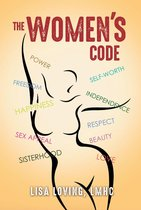 The Women's Code